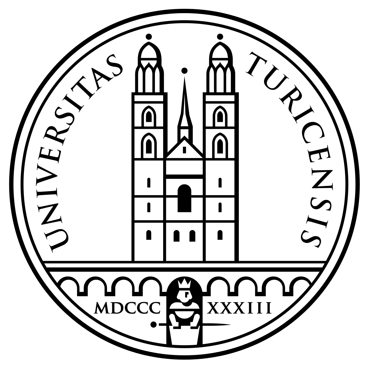University_of_Zurich_seal.png