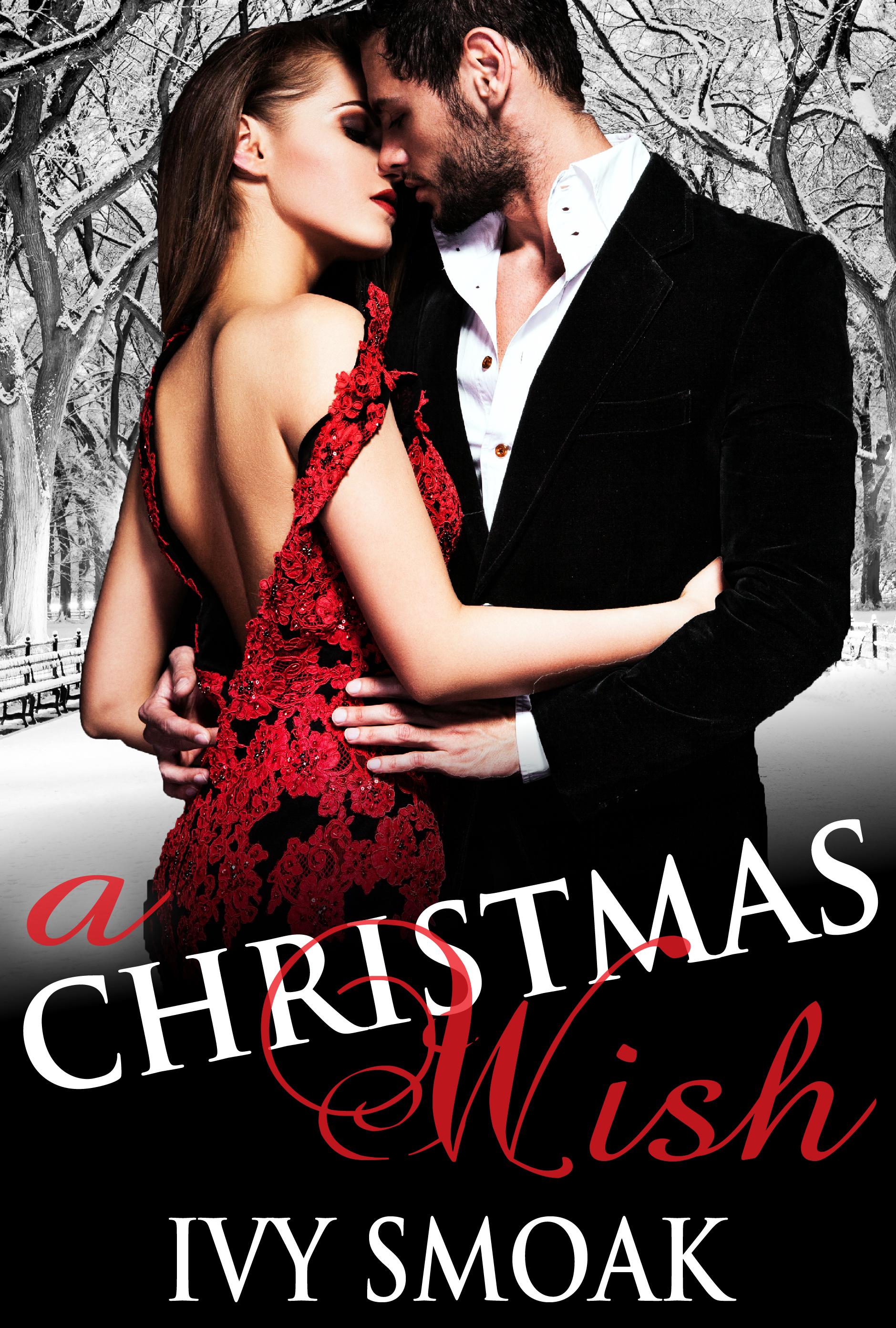 Christmas Wish Cover.jpg