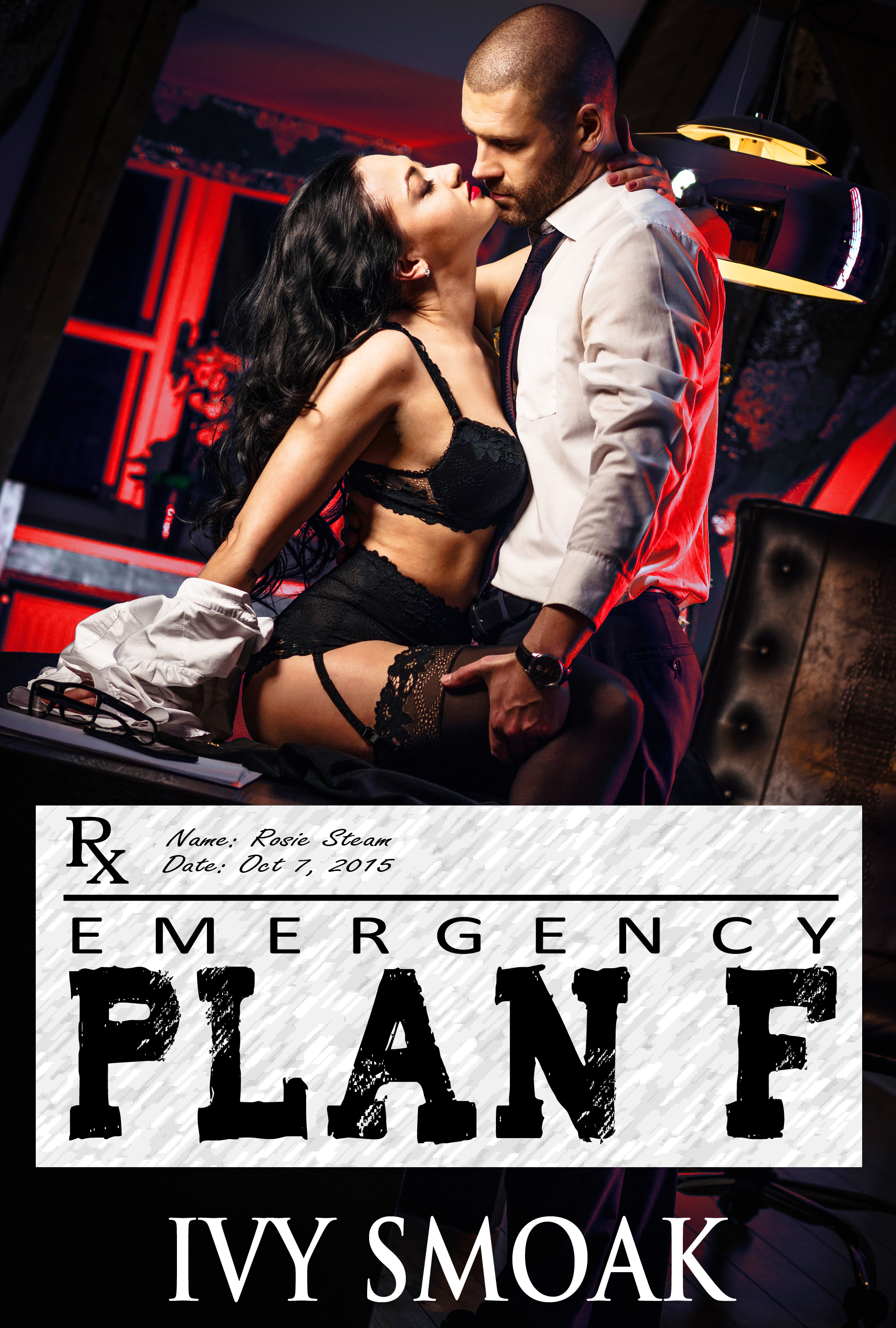 Emergency Plan F Cover.jpg
