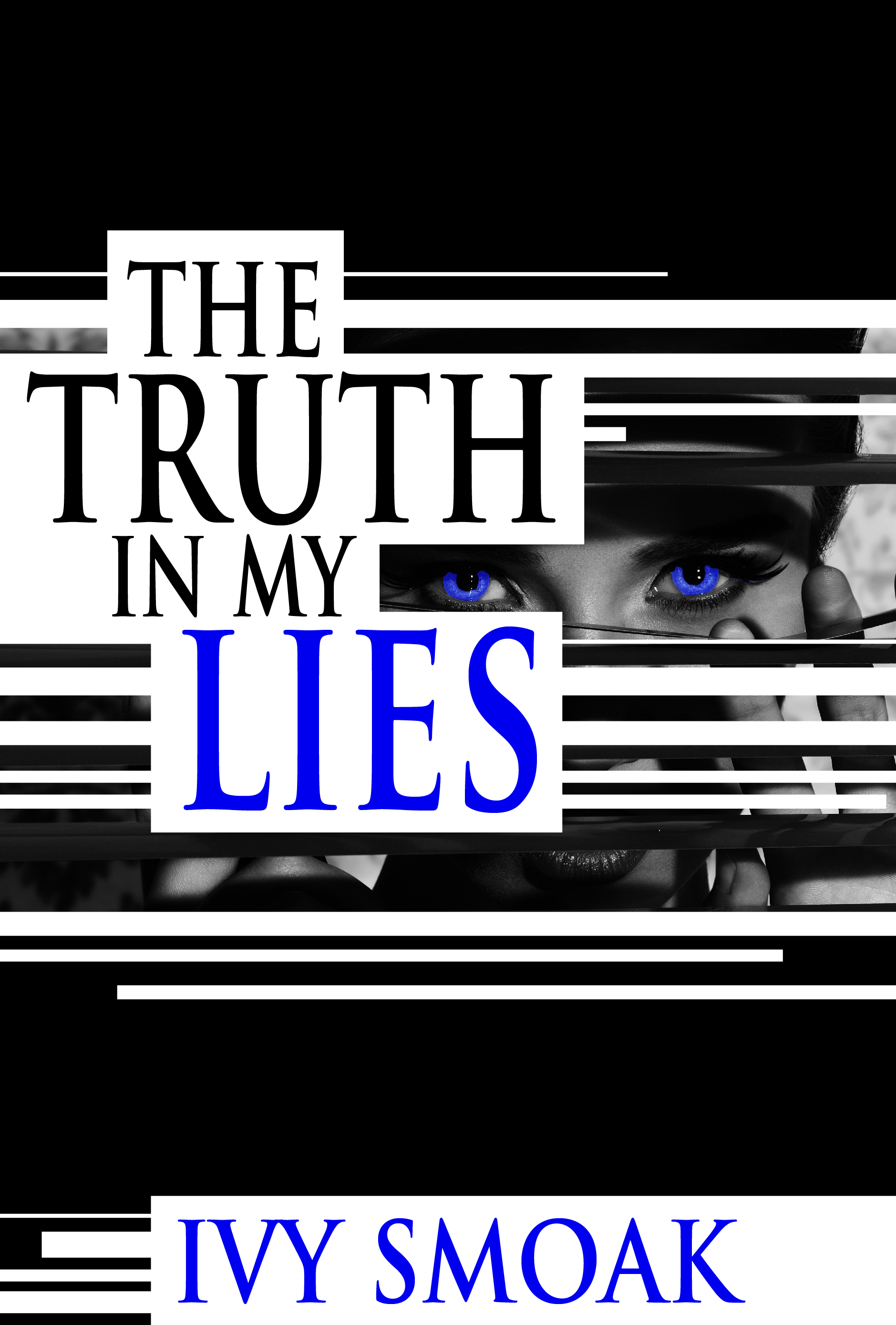 The Truth in my Lies Cover.jpg