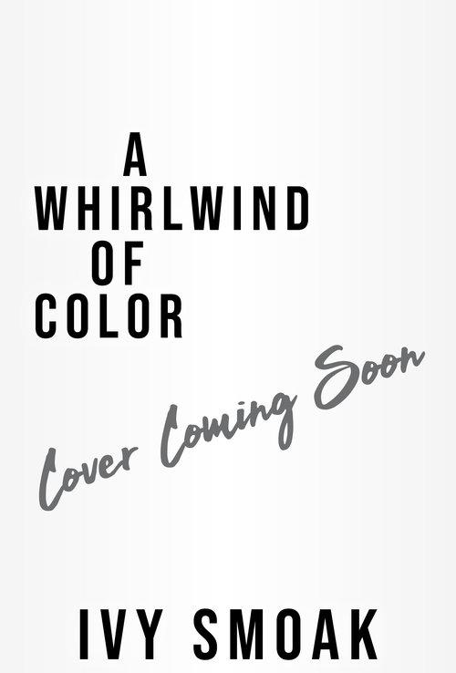 Whirlwind+Coming+Soon.jpg