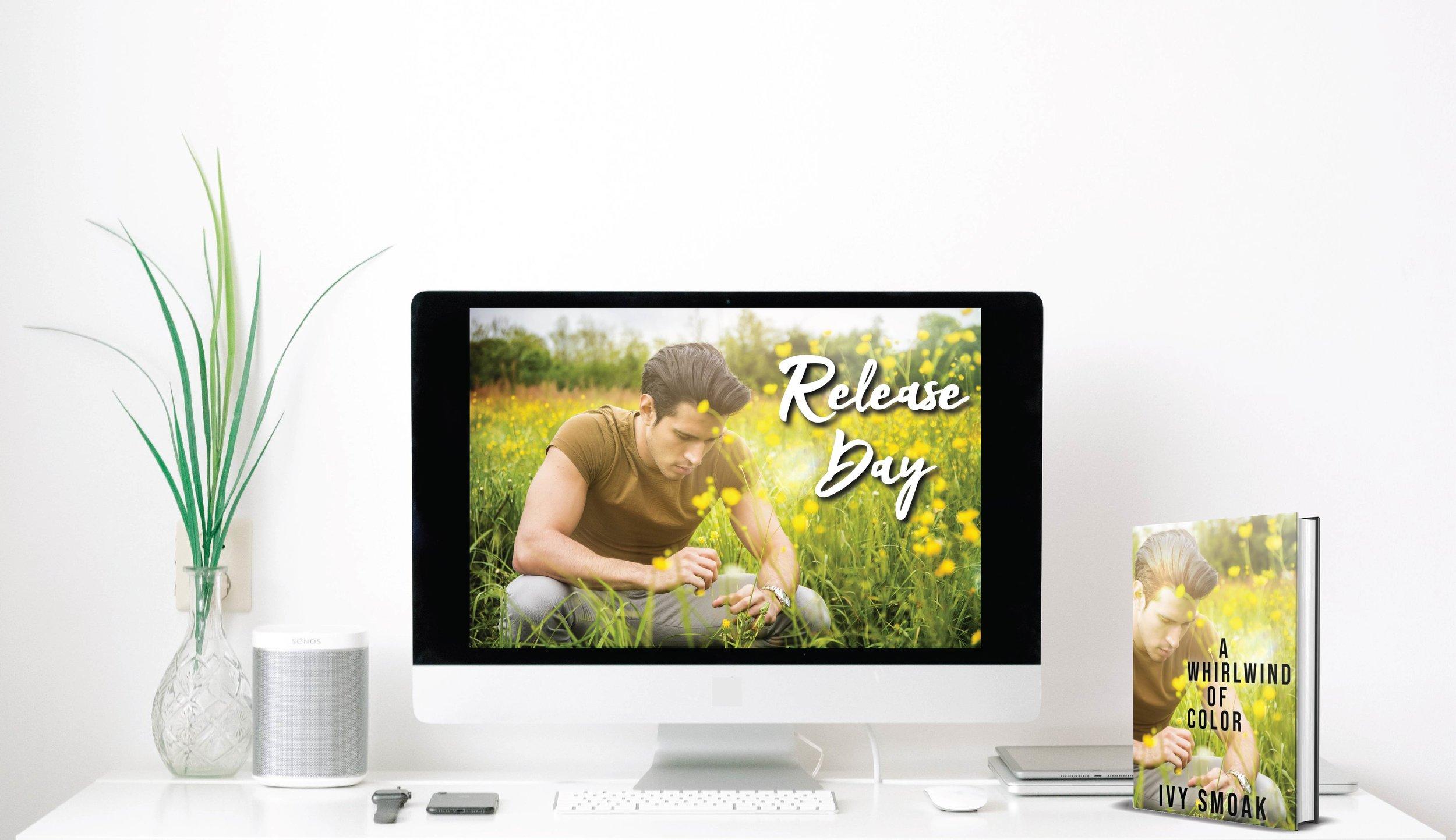 release day.jpg