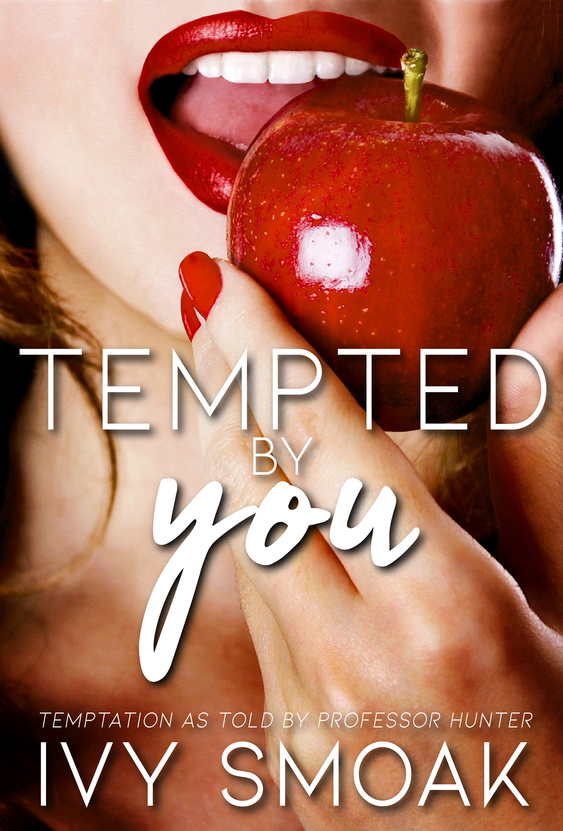 J1 Tempted by You Cover.jpg
