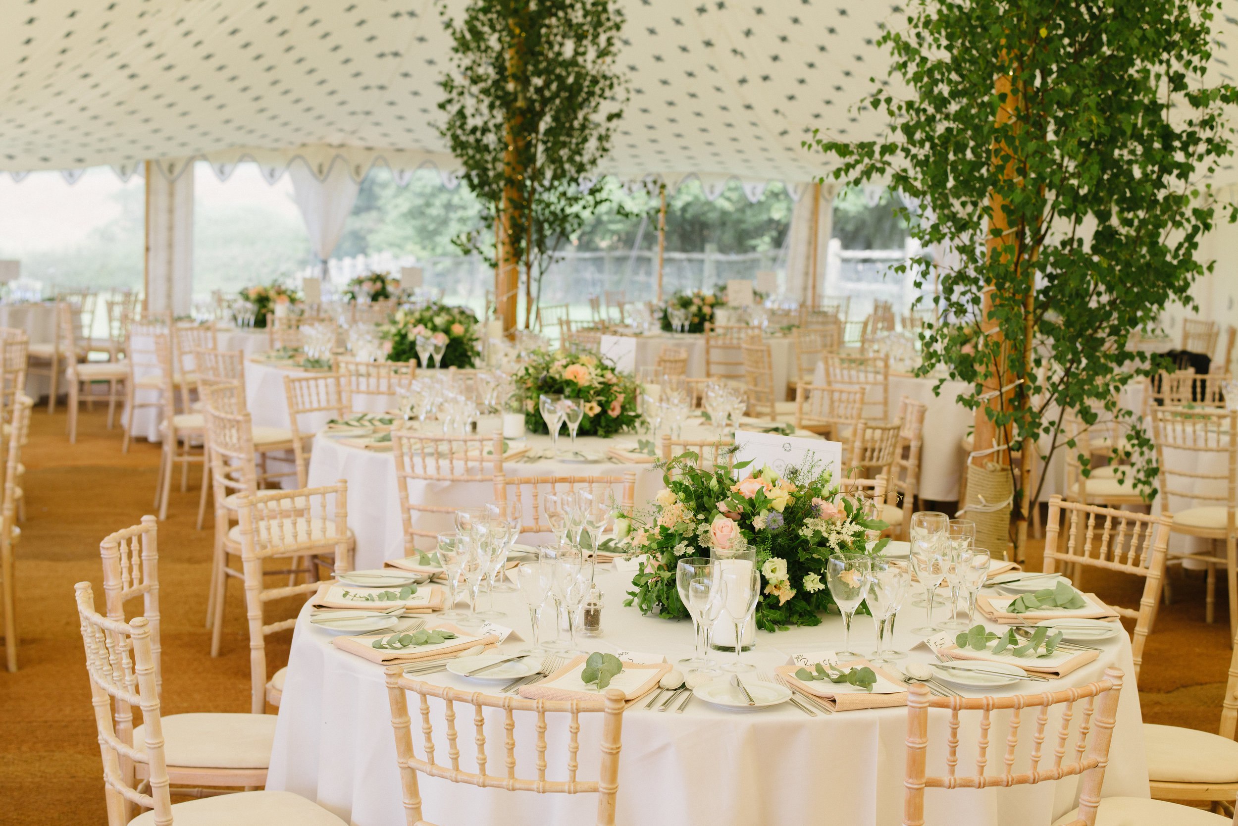 chic bohemia wedding, sussex -