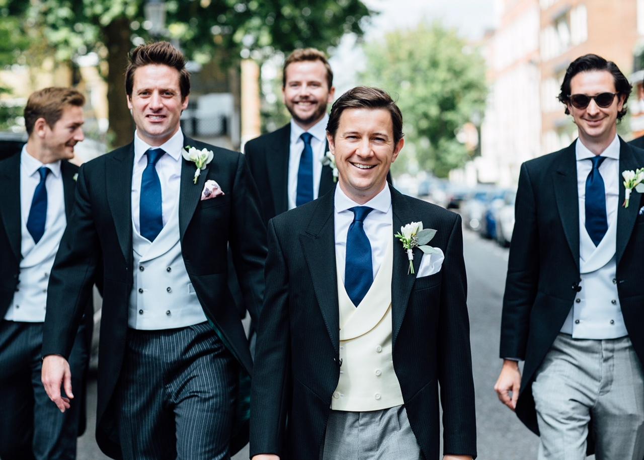 Littleton-Rose-Wedding-Planning-London-Groom-4.JPG