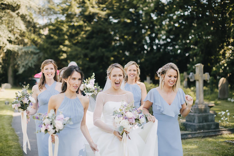 Littleton-Rose-Luxury-Wedding-Planners-Berkshire-Bridesmaids-2.jpg