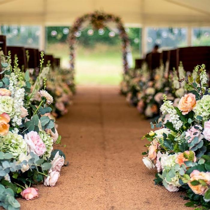 Littleton-Rose-Luxury-Wedding-Planner-London-4jpg.jpg