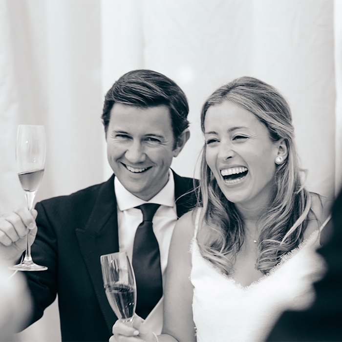 Littleton-Rose-Wedding-Coordinators-London-1.jpg