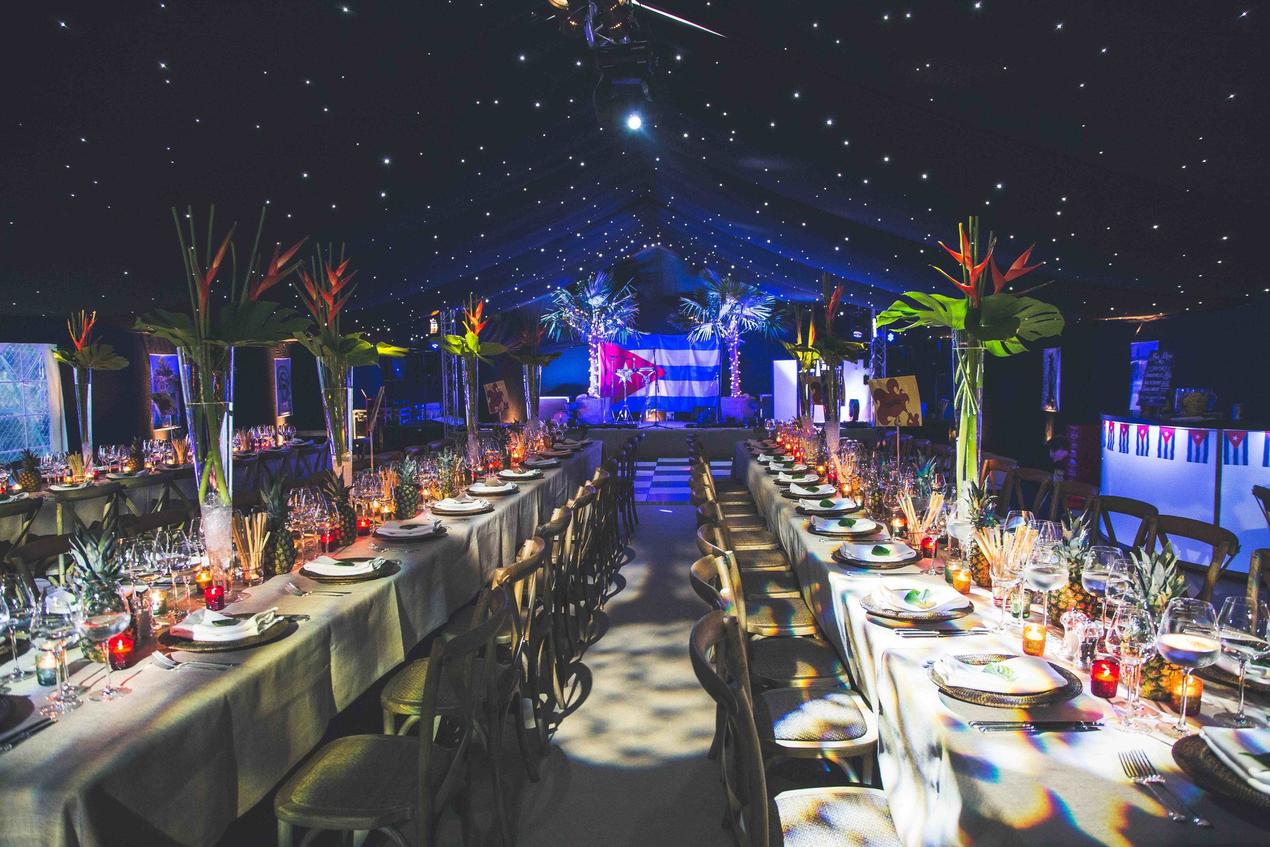 Littleton-Rose-Party-Planners-Dorset-Cuban-Birthday-Party