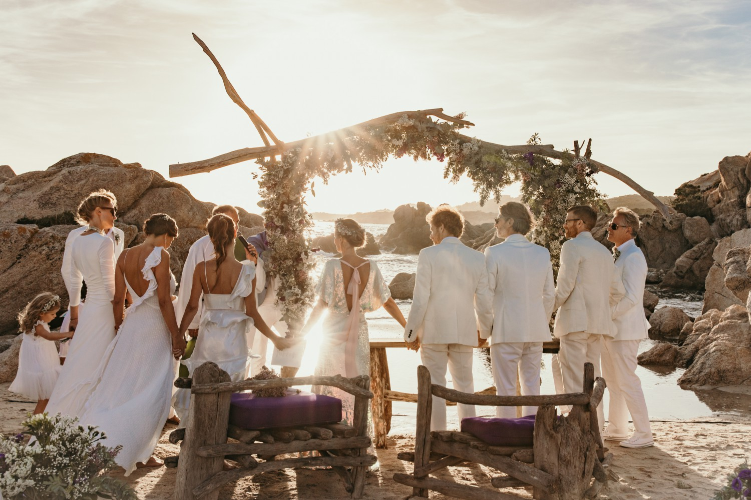 Littleton-Rose-Destination-Wedding-Planner-Corsica-Justine-and-Tom-Beach-Ceremony-France.jpg