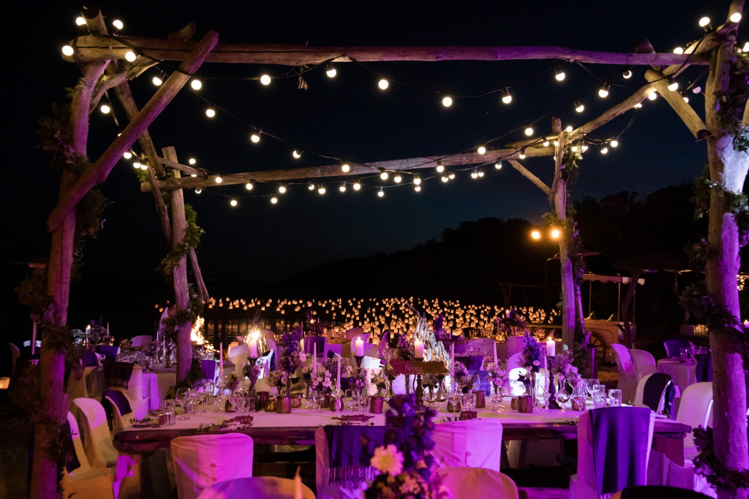 Littleton-Rose-Destination-Wedding-Planner-Corsica-Justine-and-Tom-Dinner-under-the-stars-France.jpg