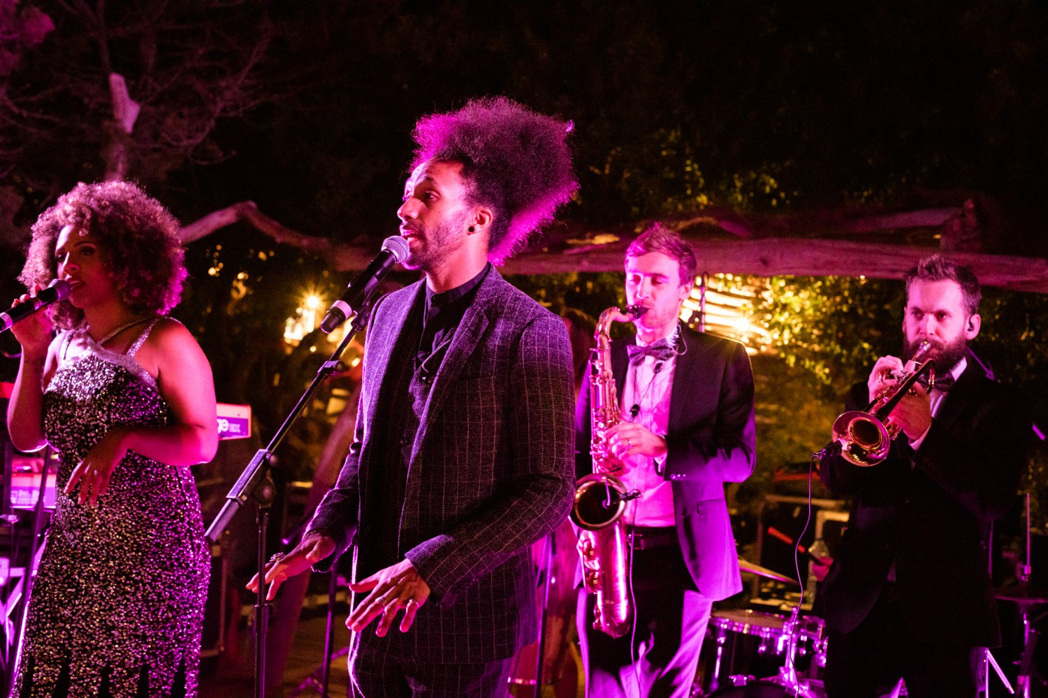 Littleton-Rose-Luxury-Destination-Wedding-Planner-Corsica-Justine-and-Tom-Live-Band.jpg