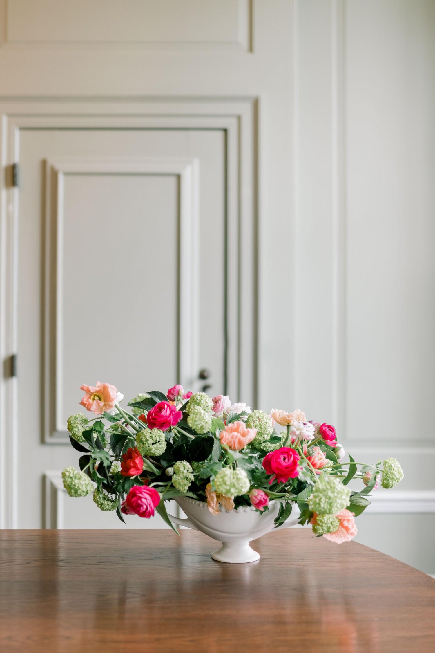 Littleton-Rose-Wedding-Planner-Oxfordshire-Thorpe-Manor-International-Women's-Day-Flowers-2.jpg