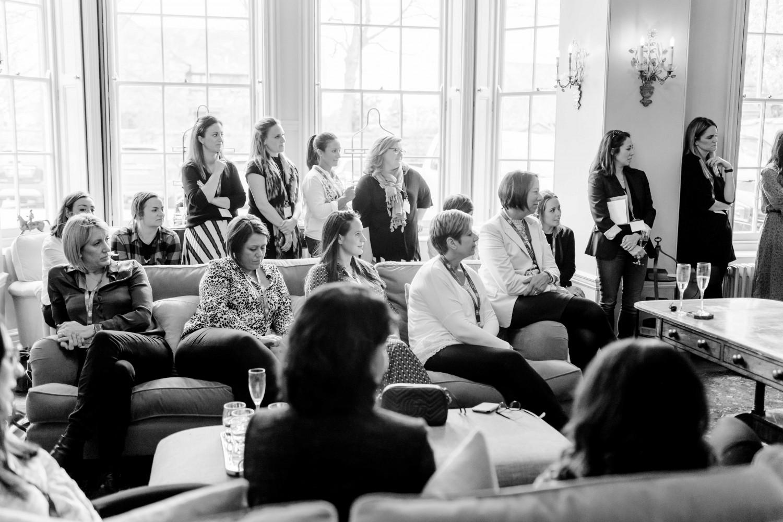 Littleton-Rose-Wedding-Planner-Oxfordshire-Thorpe-Manor-International-Women's-Day-Q&A.jpg