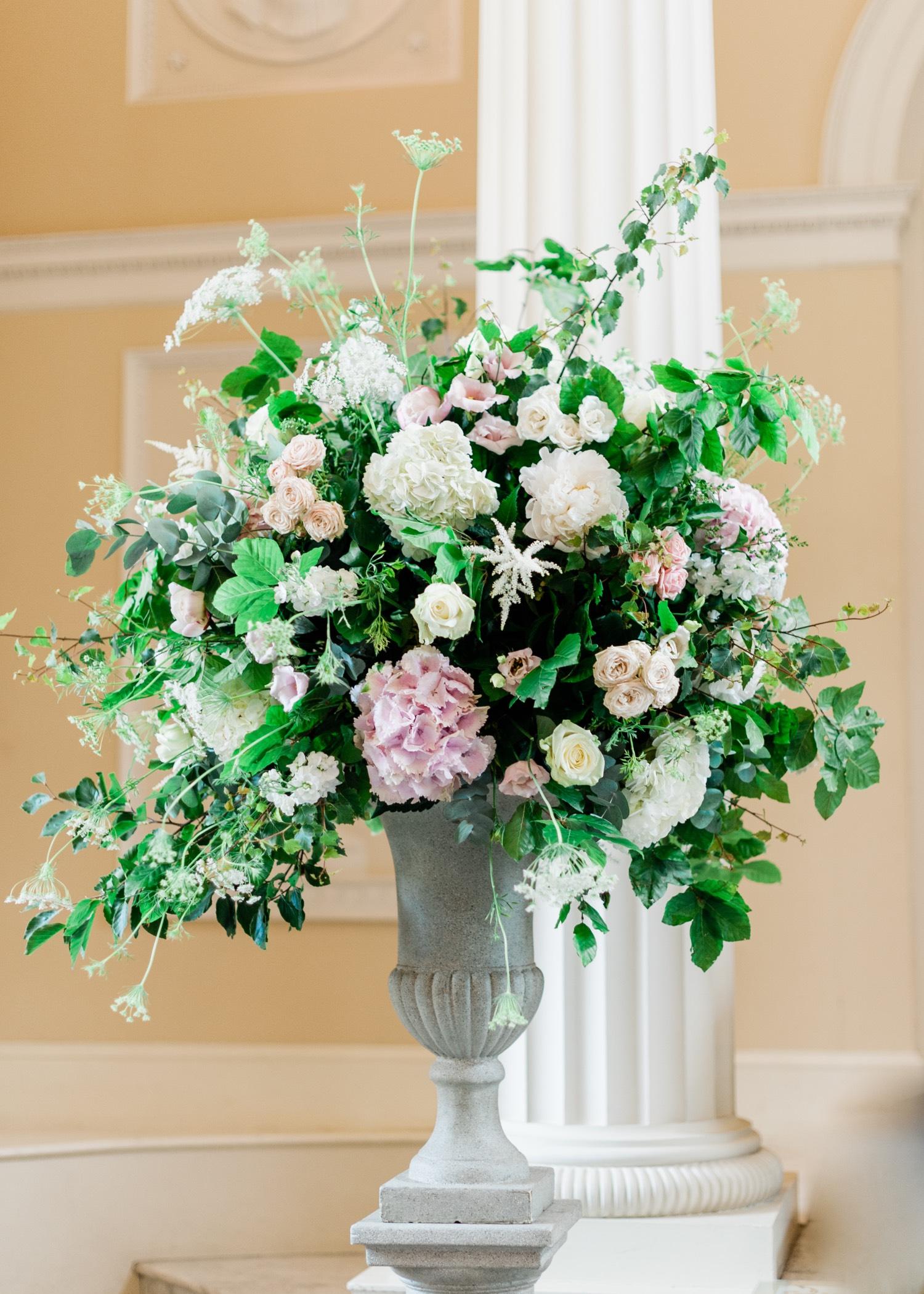 Littleton-Rose-Syon-House-London-Wedding-Planner-Church-flowers.jpg