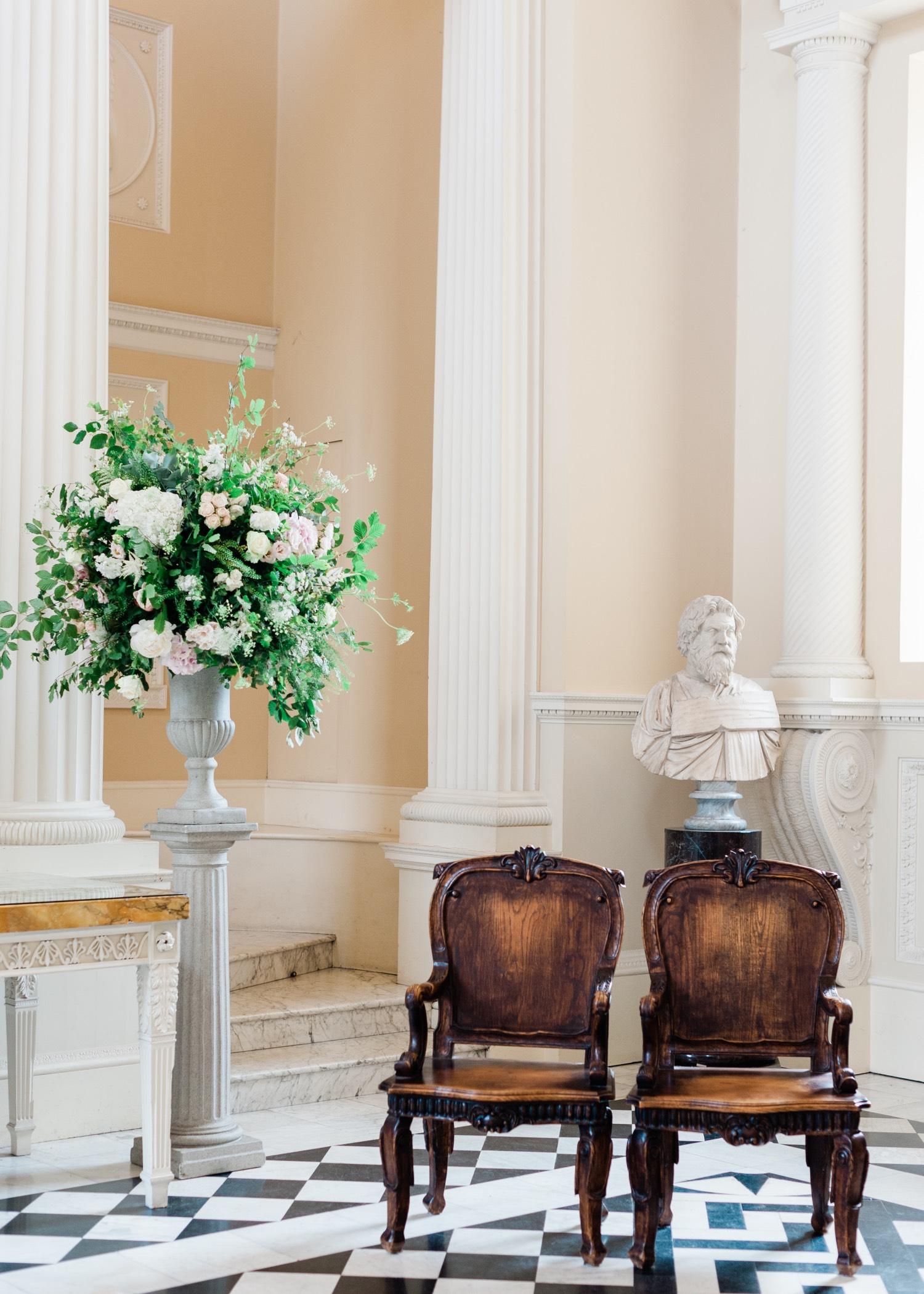 Littleton-Rose-Syon-House-London-Wedding-Planner-Ceremony.jpg