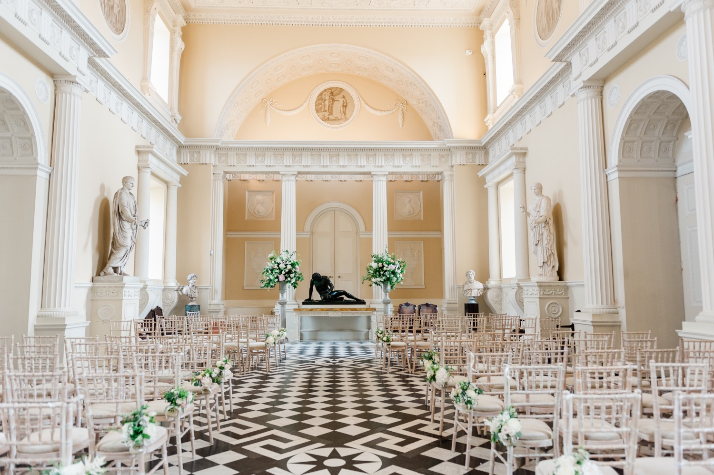 Littleton-Rose-Syon-House-London-Wedding-Planner-Great-Hall.jpg