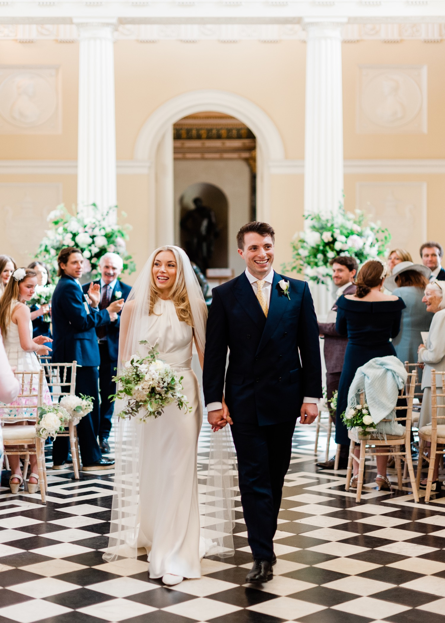 Littleton-Rose-Syon-House-London-Wedding-Planner-Cathy-and-Val.jpg