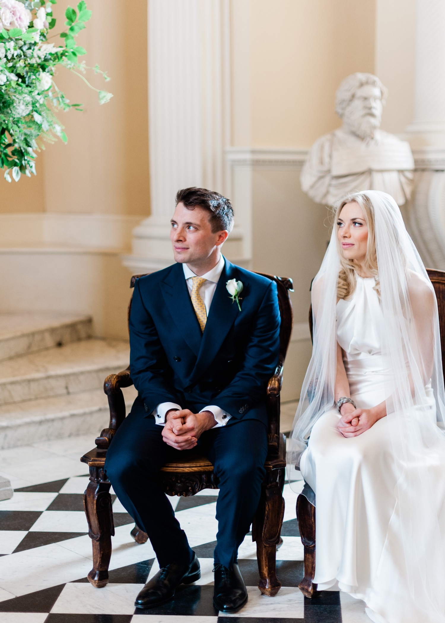 Littleton-Rose-Syon-House-London-Wedding-Planner-Wedding-Ceremony.jpg