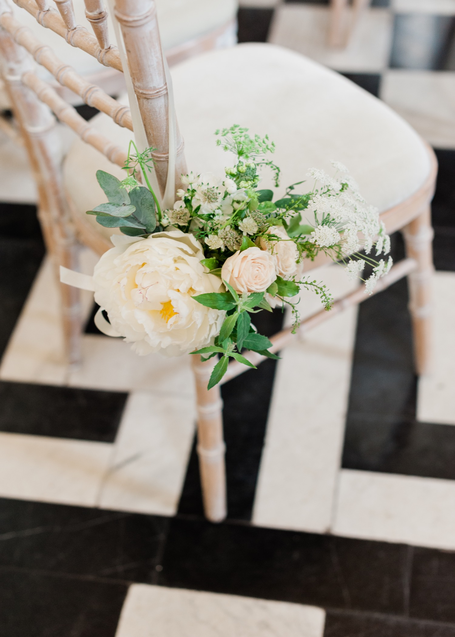 Littleton-Rose-Syon-House-London-Wedding-Planner-Pew-Ends.jpg