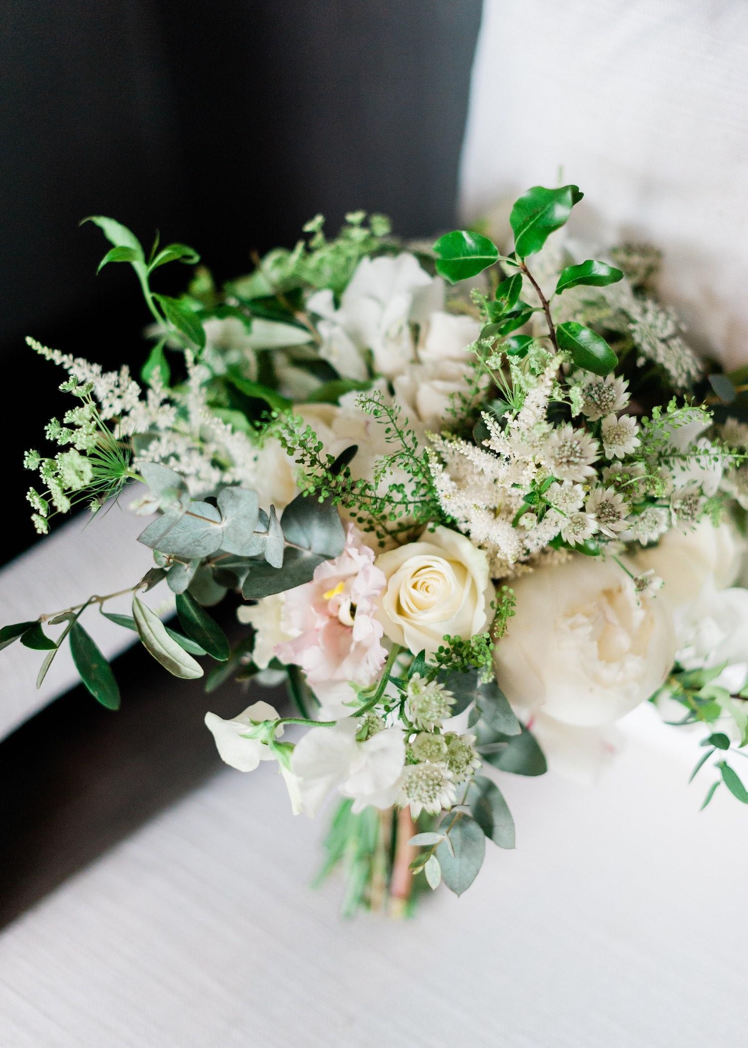 Littleton-Rose-Syon-House-London-Wedding-Planner-Bouquet.jpg