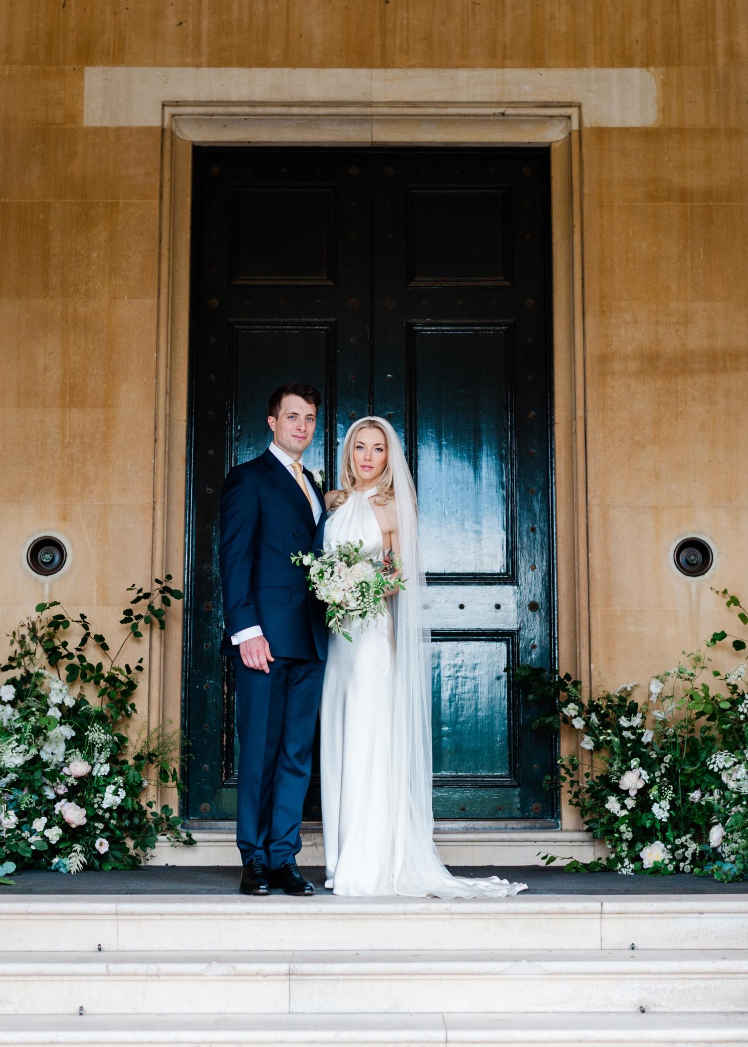 Littleton-Rose-Syon-House-London-Wedding-Planner-Bride-and-Groom.jpg