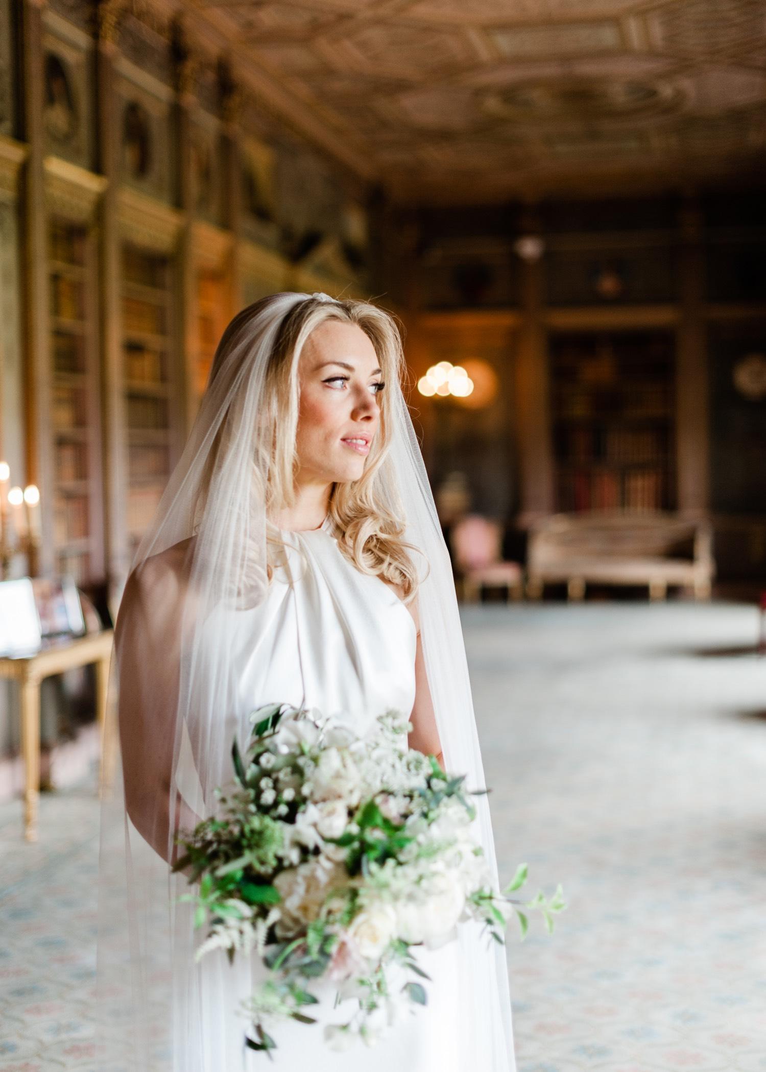 Littleton-Rose-Syon-House-London-Wedding-Planner-Stylish-Bride.jpg