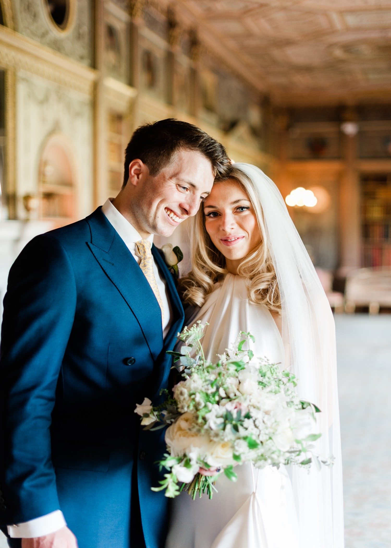 Littleton-Rose-Syon-House-London-Wedding-Planner-Bride-and-Groom-bouquet.jpg