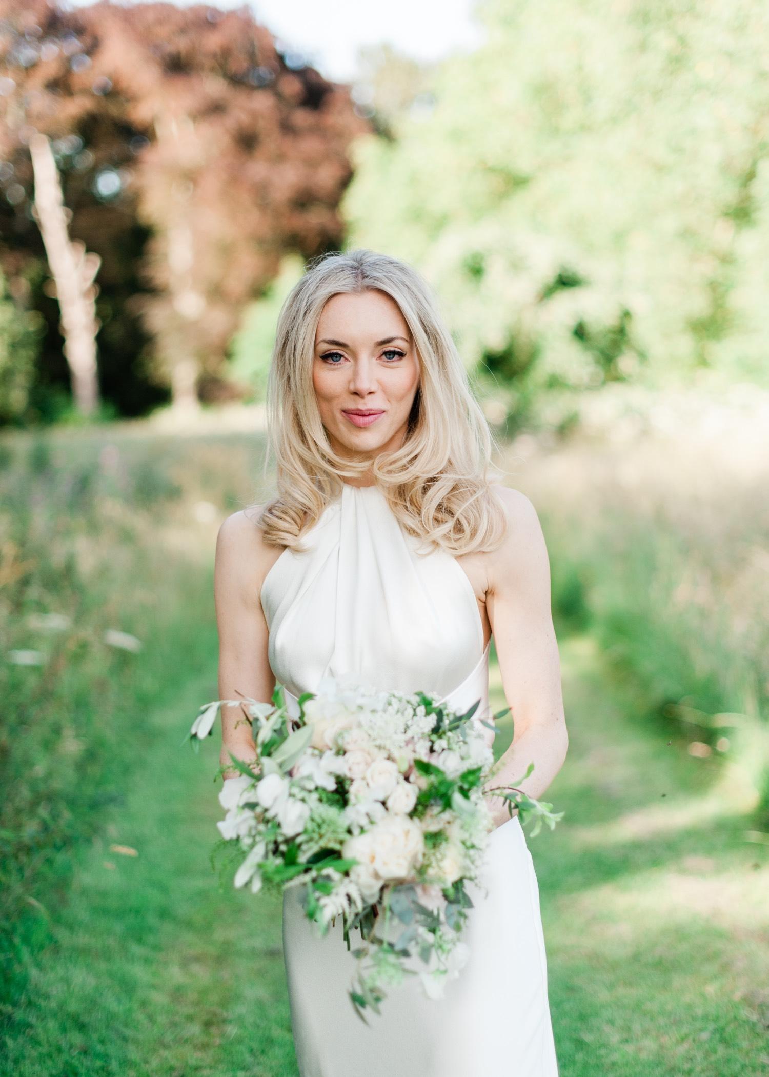 Littleton-Rose-Syon-House-London-Wedding-Planner-bridal.jpg