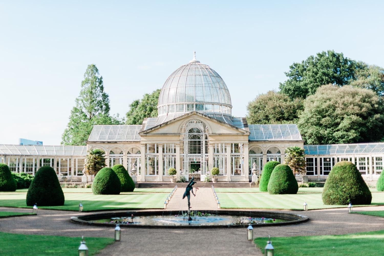 Littleton-Rose-Syon-House-London-Wedding-Planner-Conservatory.jpg