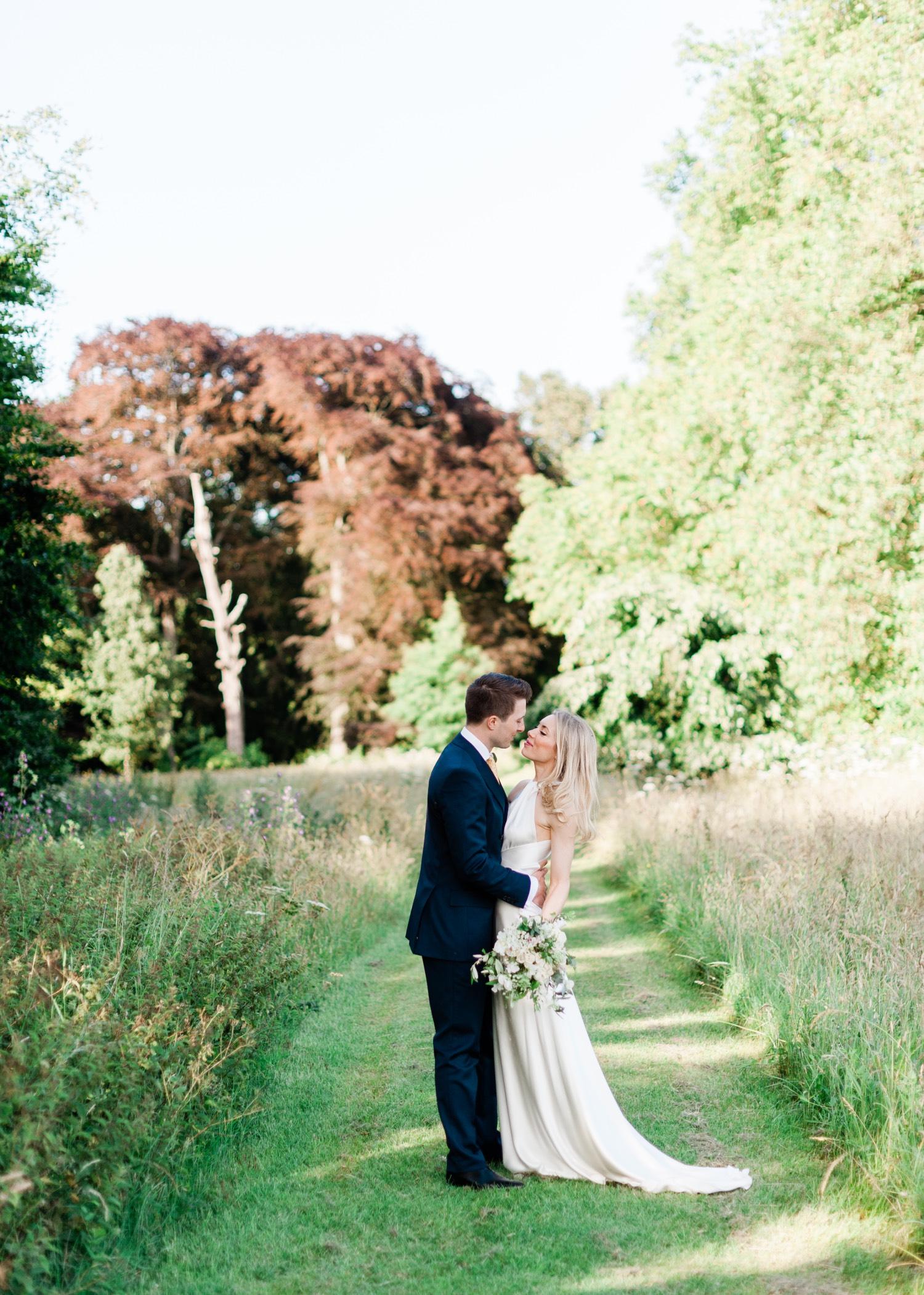 Littleton-Rose-Syon-House-London-Wedding-Planner-Bride-and-Groom-2 (1).jpg