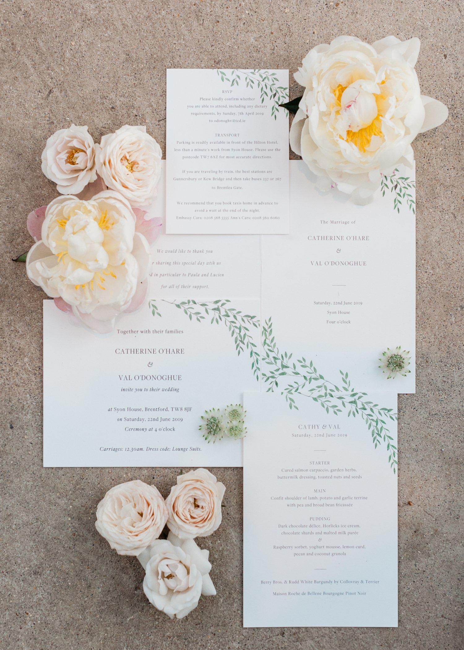 Littleton-Rose-Syon-House-London-Wedding-Planner-Botanical-stationery.jpg