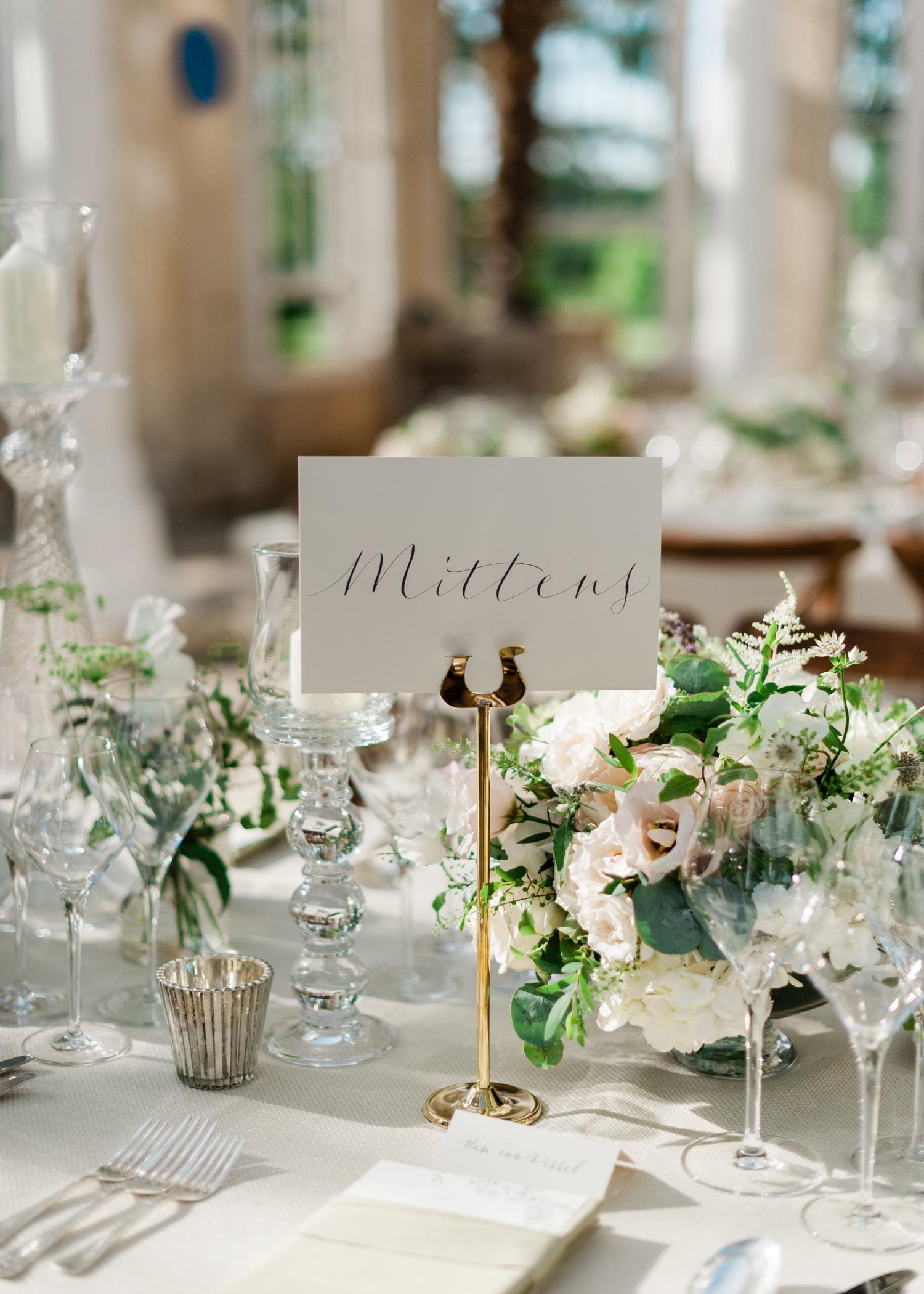 Littleton-Rose-Syon-House-London-Wedding-Planner-Tablescape.jpg