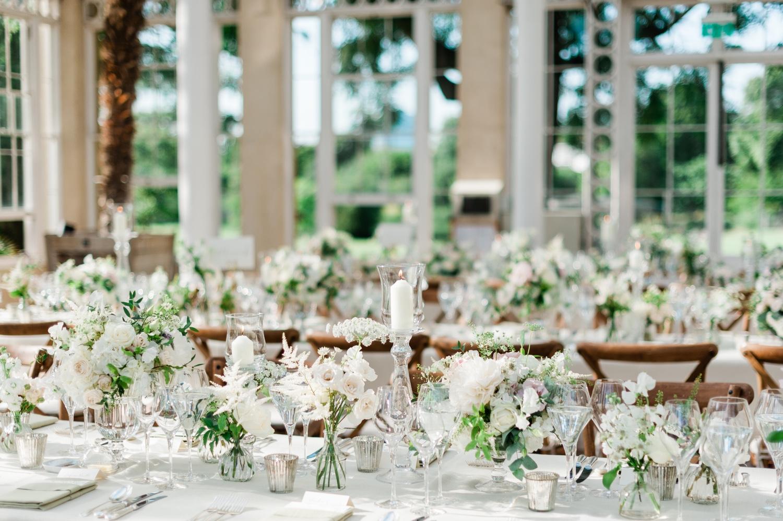 Littleton-Rose-Syon-House-London-Wedding-Planner-Elegant-wedding.jpg