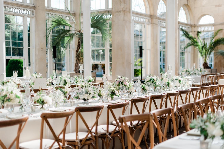 Littleton-Rose-Syon-House-London-Wedding-Planner-Table-set-up.jpg