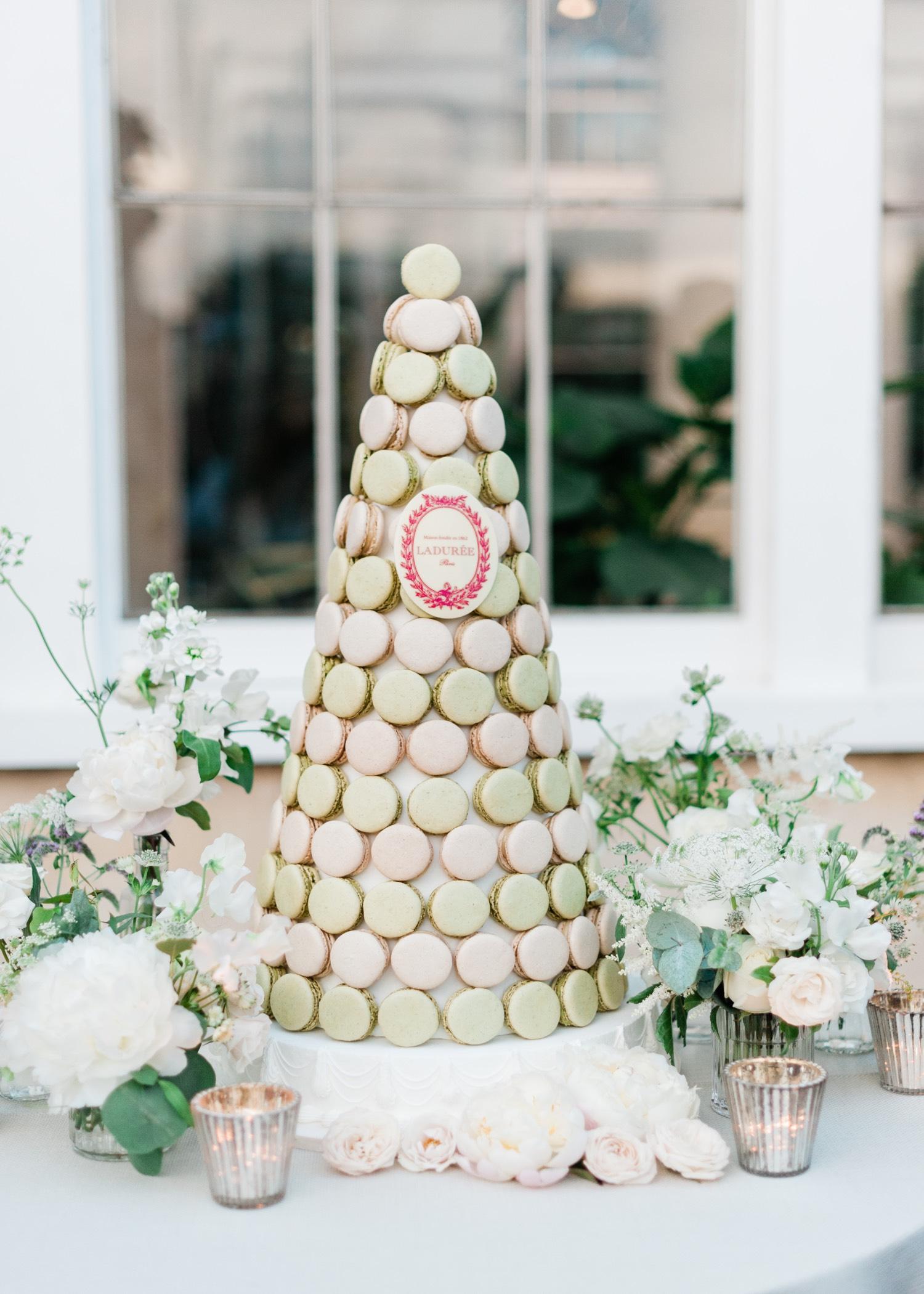 Littleton-Rose-Syon-House-London-Wedding-Planner-macaroon-tower-laduree.jpg