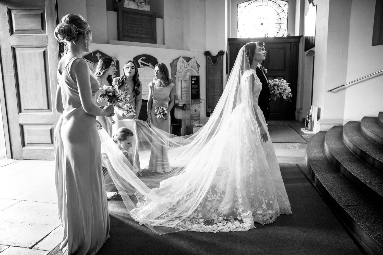 Littleton-Rose-Natural-History-Museum-London-Wedding-Planner-Ceremony.jpg