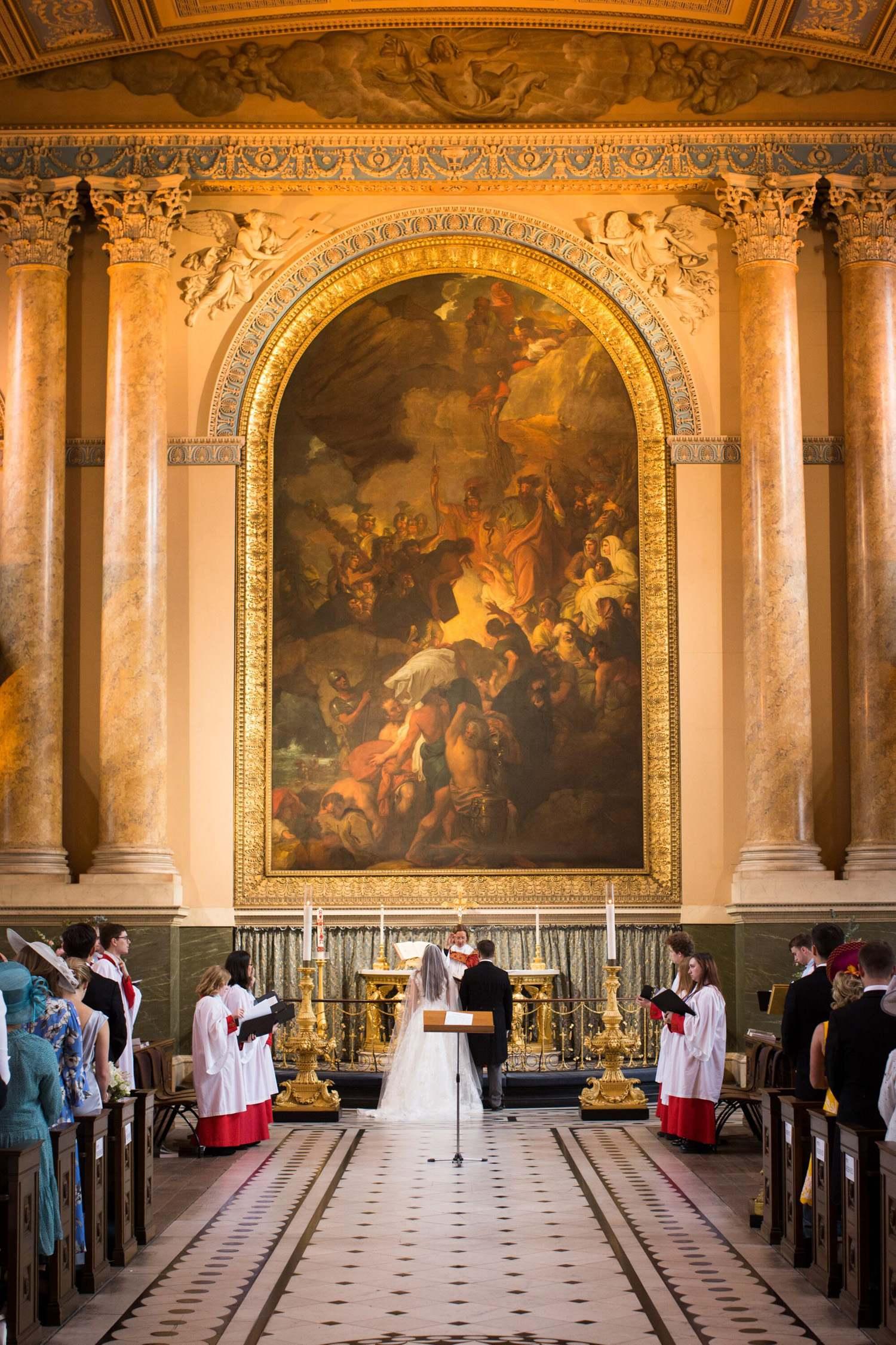 Littleton-Rose-Natural-History-Museum-London-Wedding-Planners-Royal-Naval-College-Chapel.jpg