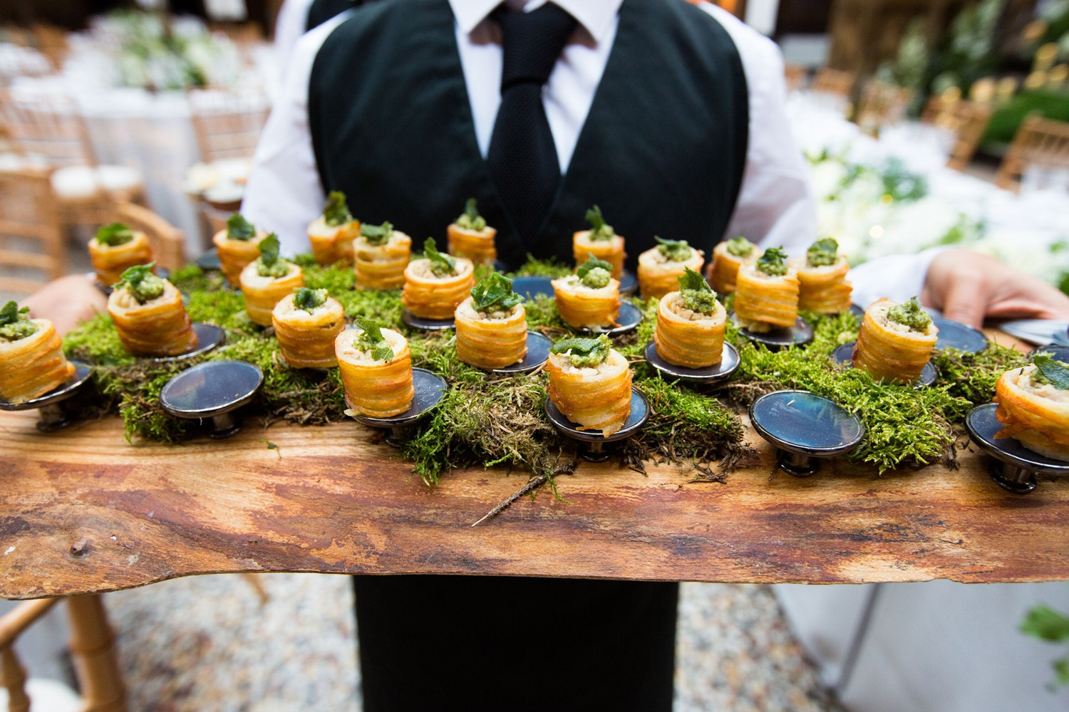 Littleton-Rose-Natural-History-Museum-London-Wedding-Planners-Canapes.jpg