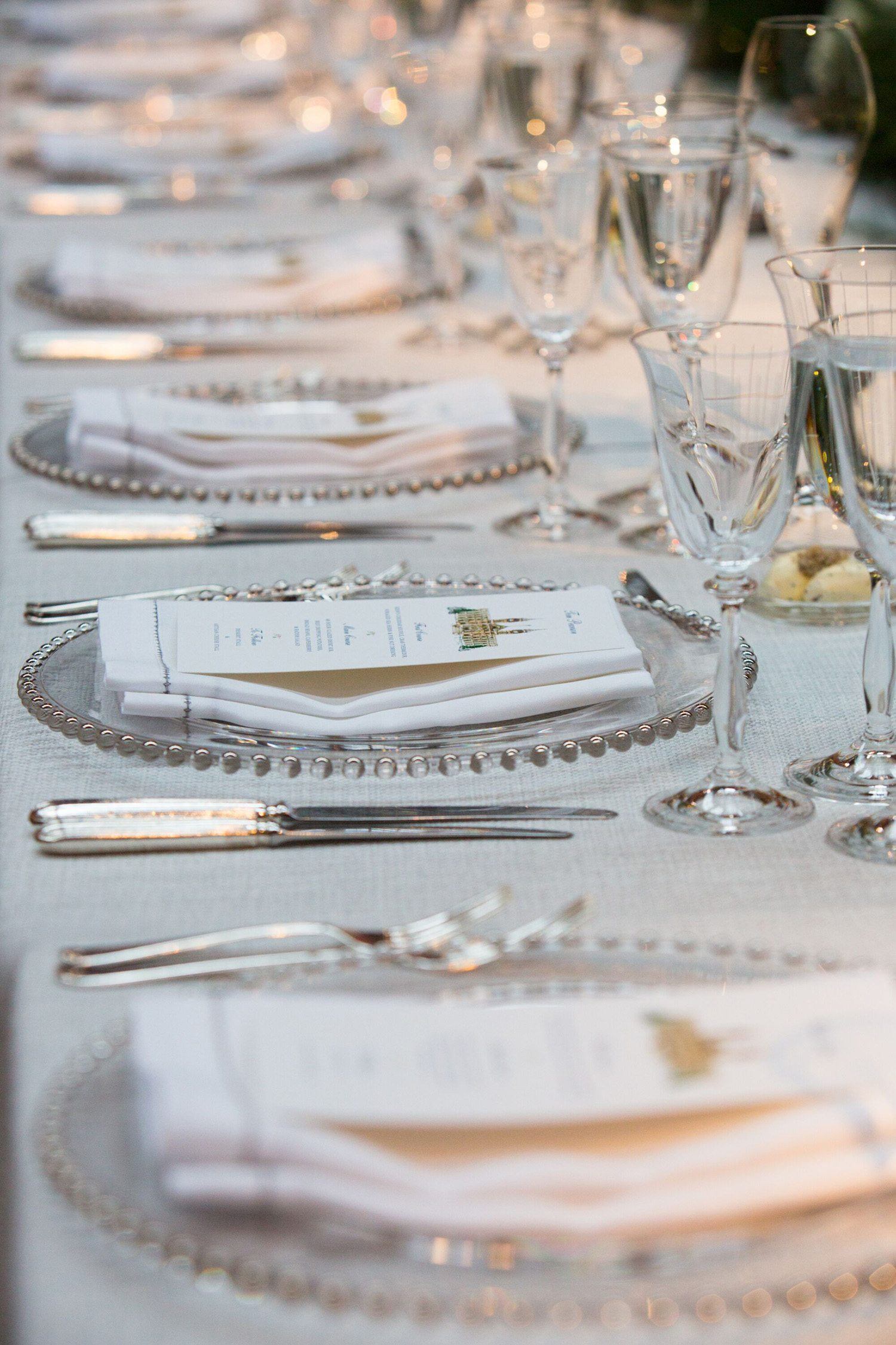 Littleton-Rose-Natural-History-Museum-London-Wedding-Planners-Table-Set-Up.jpg