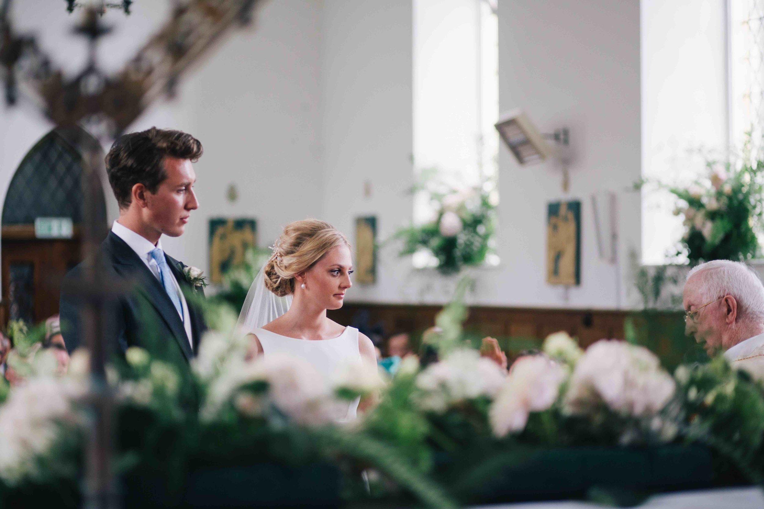 Littleton-Rose-Botanical-Wedding-Cornwall-Wedding-Planners-Ceremony.jpg