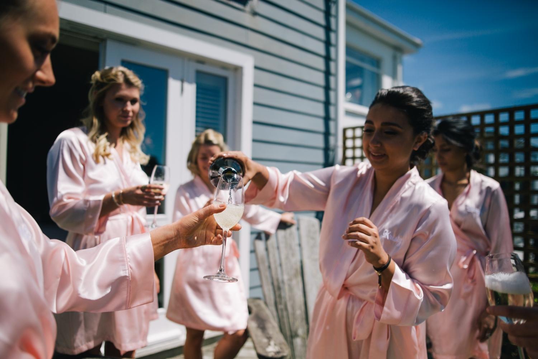 Littleton-Rose-Botanical-Wedding-Cornwall-Wedding-Planners-Bridesmaids.jpg