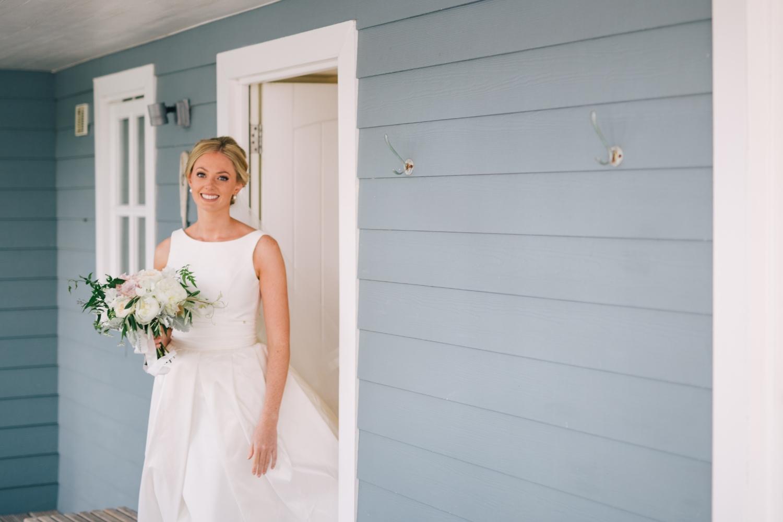 Littleton-Rose-Botanical-Wedding-Cornwall-Wedding-Planners-Bride.jpg
