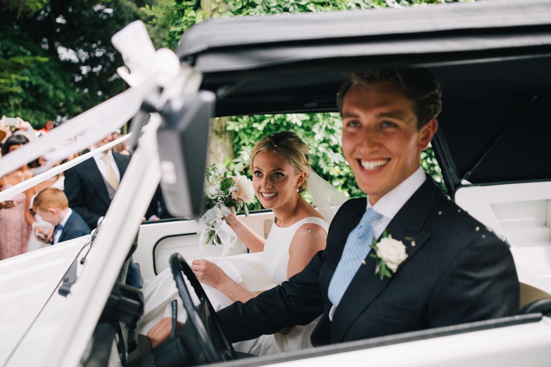 Littleton-Rose-Botanical-Wedding-Cornwall-Wedding-Planners-Bridal-Car.jpg