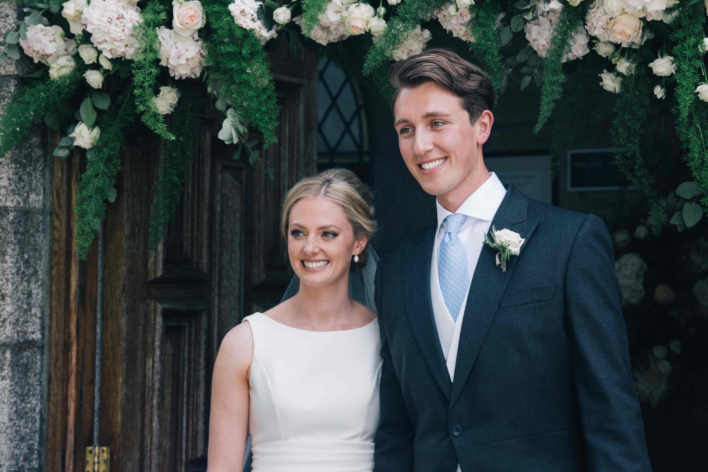 Littleton-Rose-Botanical-Wedding-Cornwall-Wedding-Planners-Church.jpg