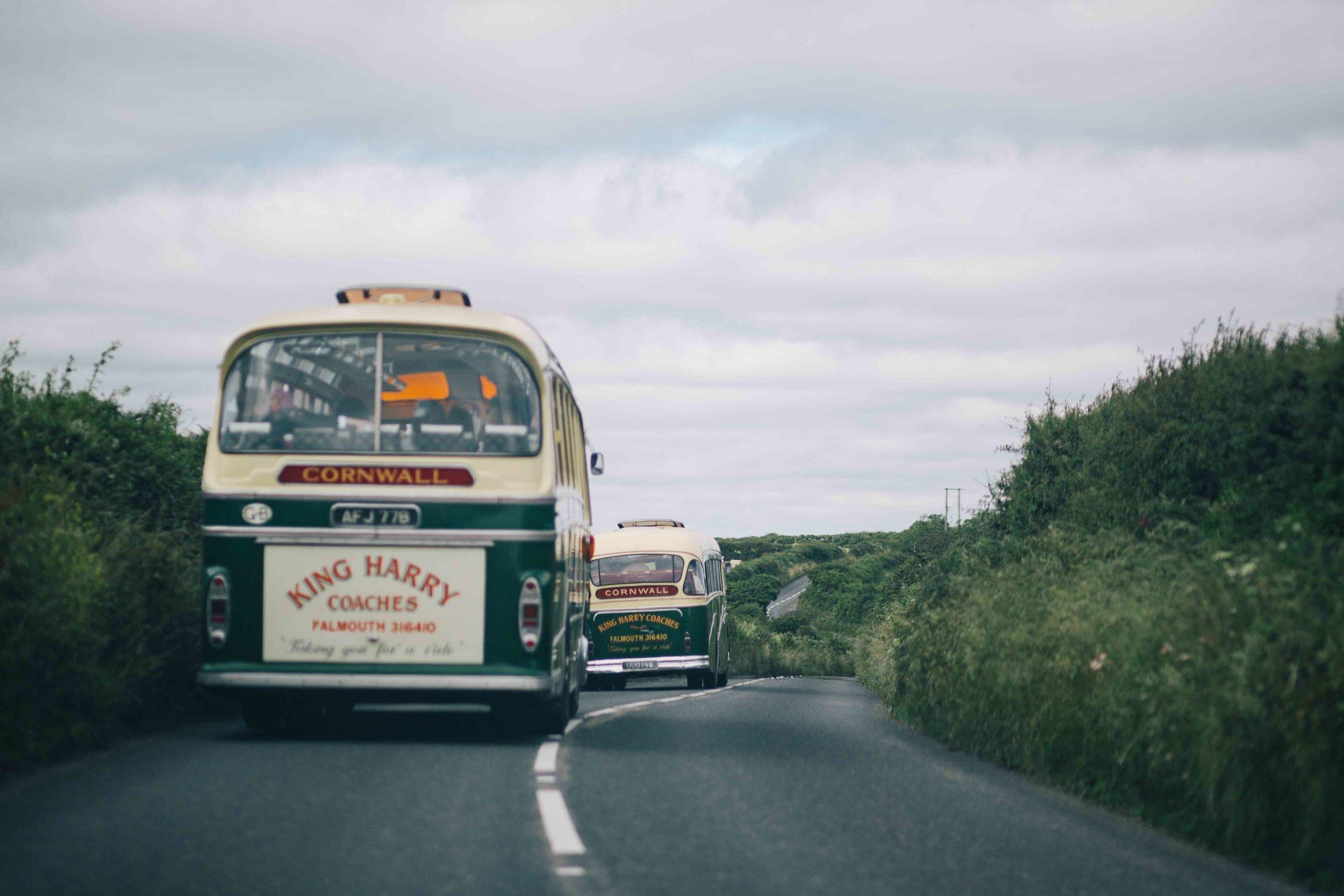 Littleton-Rose-Botanical-Wedding-Cornwall-Wedding-Planners-Vintage-Buses.jpg