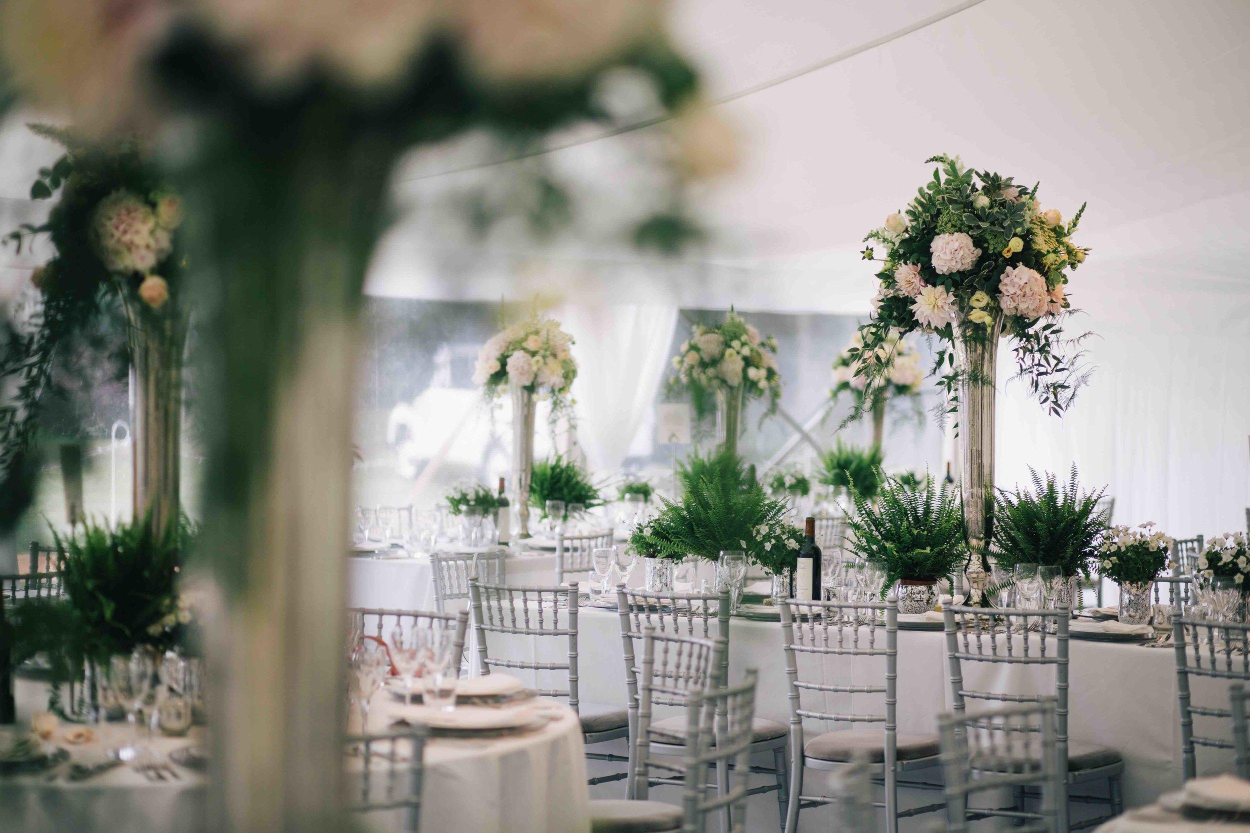 Littleton-Rose-Botanical-Wedding-Cornwall-Wedding-Planners-Florals.jpg