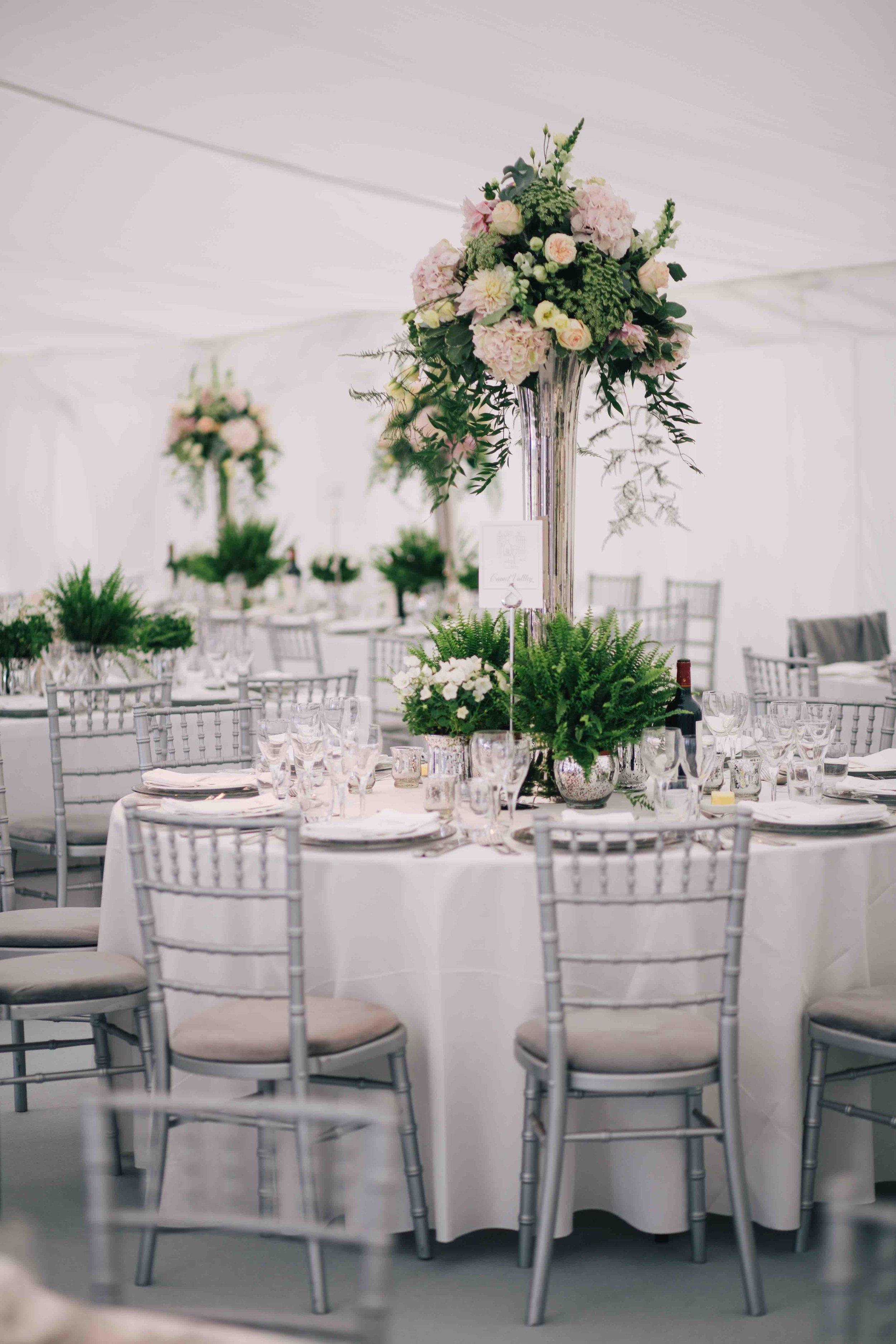Littleton-Rose-Botanical-Wedding-Cornwall-Wedding-Planners-Floral-Table-Centres.jpg