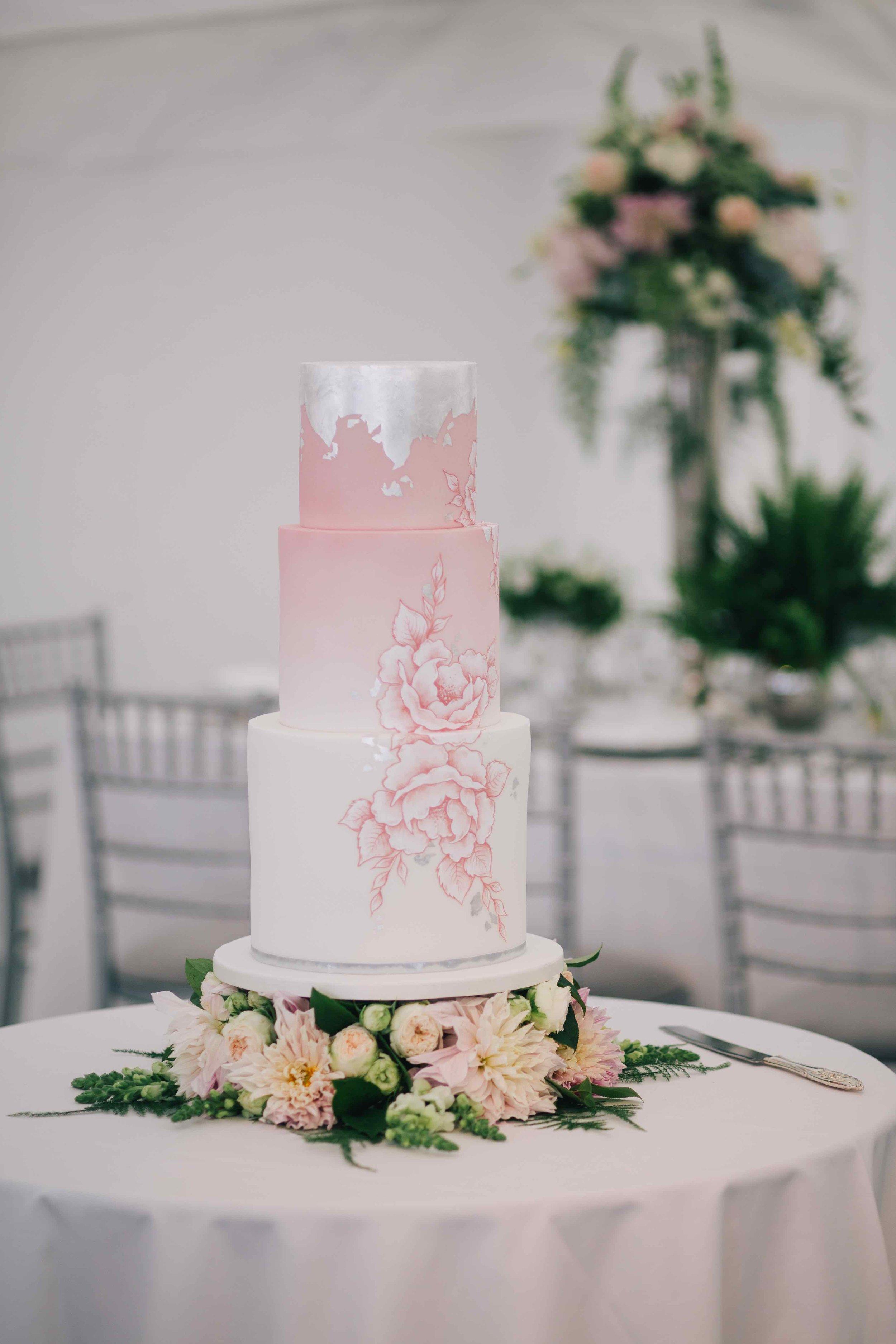 Littleton-Rose-Botanical-Wedding-Cornwall-Wedding-Planners-Wedding-Cake.jpg
