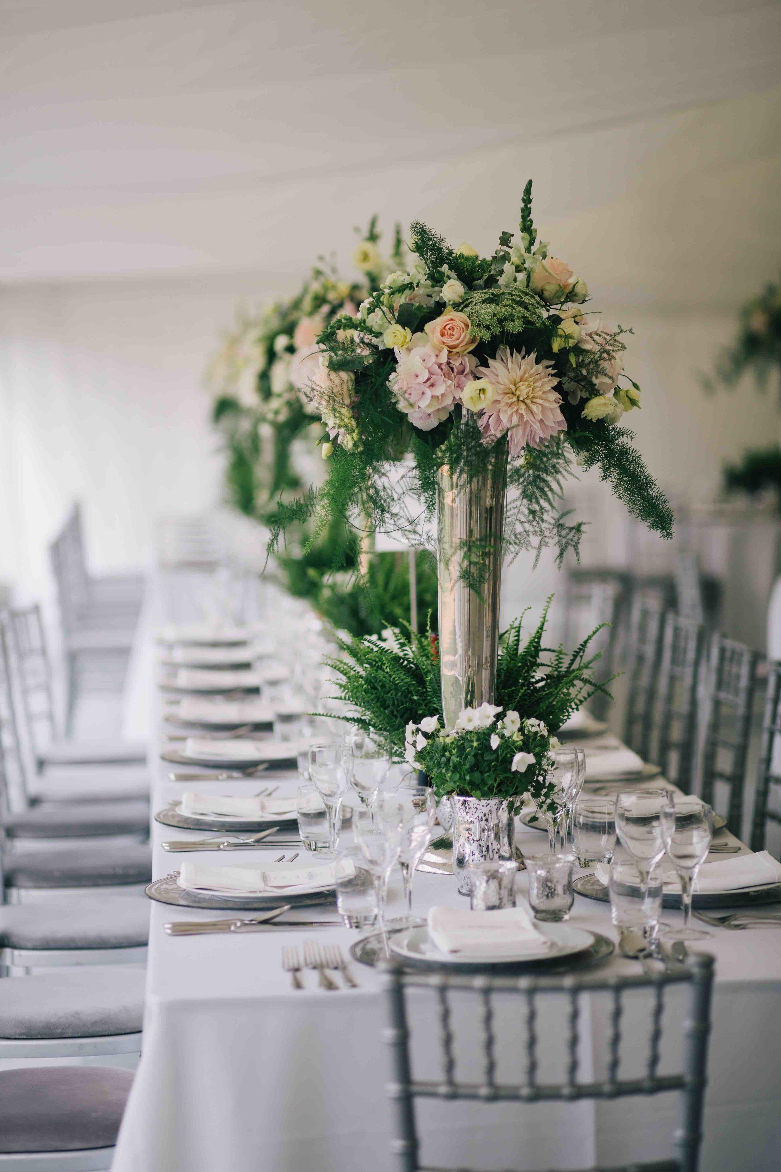 Littleton-Rose-Botanical-Wedding-Cornwall-Wedding-Planners-Table-Centres.jpg